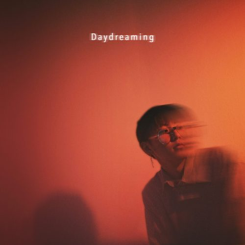 Daydreaming_fix